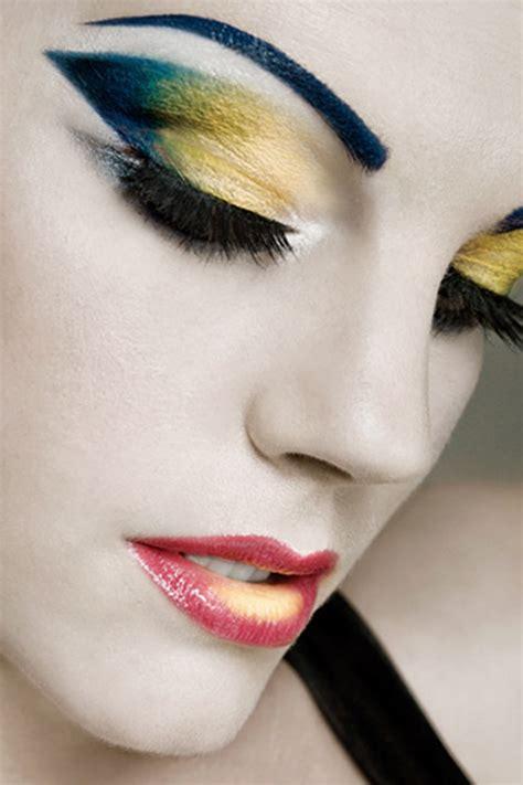 iphone wallpaper makeup fashion makeup iphone wallpaper hd