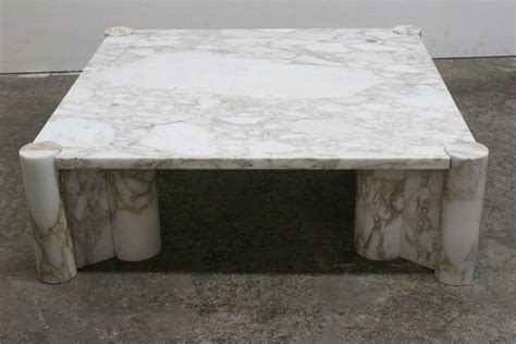 image for granite coffee table marble coffee table set stone coffee tables with modern style