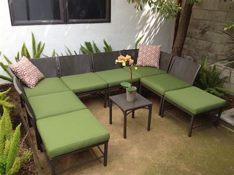 Custom Patio Furniture Cushions Custom Patio Furniture Custom Patio Furniture Cushions