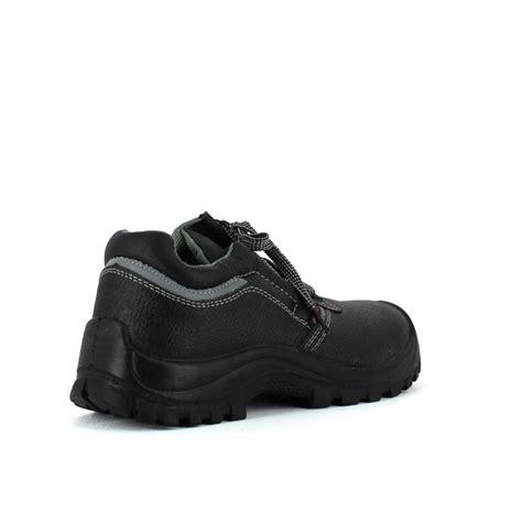 chaussure de securite basse 4783 chaussure de s 233 curit 233 basse lisavet