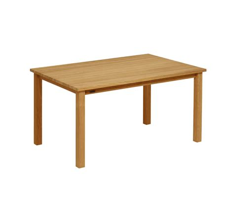 Bettdecke 90 X 140 cabin table 140 x 90 dining tables from weish 228 upl