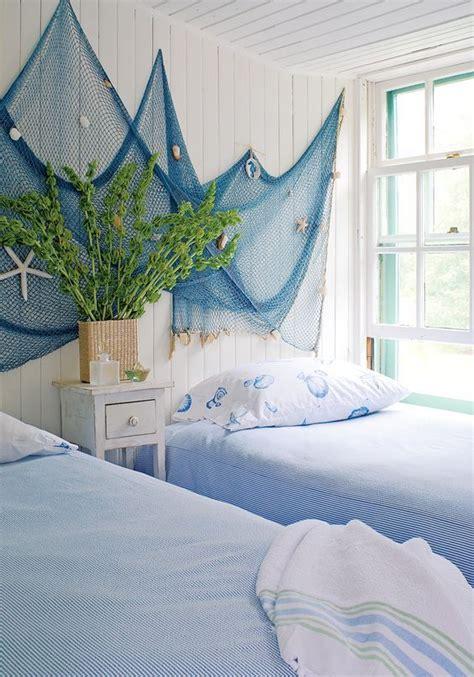 decorative fish net wall decoration best 25 fish net decor ideas on pinterest beach room