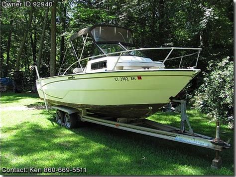 sea doo boats for sale in ct quot coast guard quot boat listings in ct