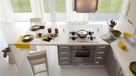 epoca mobili cucina epoca mobili