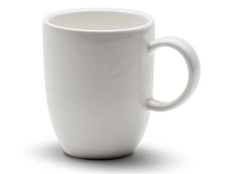 modern coffee cups modern coffee mugs mprnac com