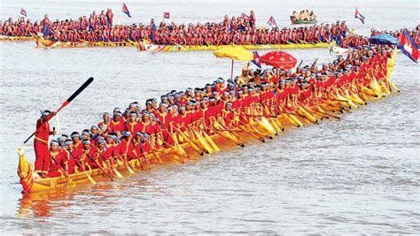 dragon boat world record record set for world s longest dragon boat national