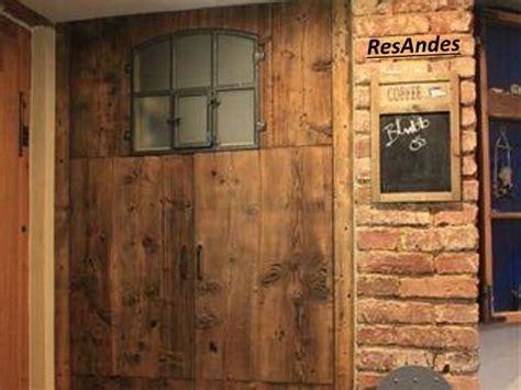 Alte Bretter Wandverkleidung by Sonnenverbrannte Altholz Bretter Resandes Historische