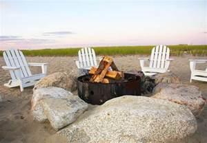 what beaches pits pit ideas pit design ideas