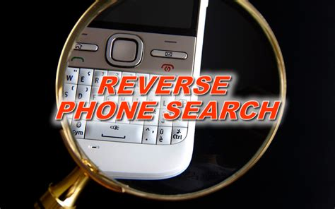 One Time Phone Lookup Peekyou Revolutionary Search Technology Analyzing Digital Footprints