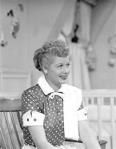 lucy ricardo 17 best images about i love lucy on pinterest
