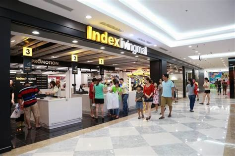 living index index living mall goes for asean leadership
