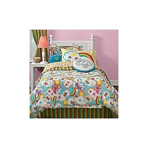 jcpenney teen bedding jcpenney jcp teen for your room bedding polyvore