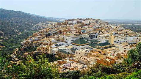 Change Fee United by Cheap Flights To Meknes Morocco 356 47 In 2017 Expedia