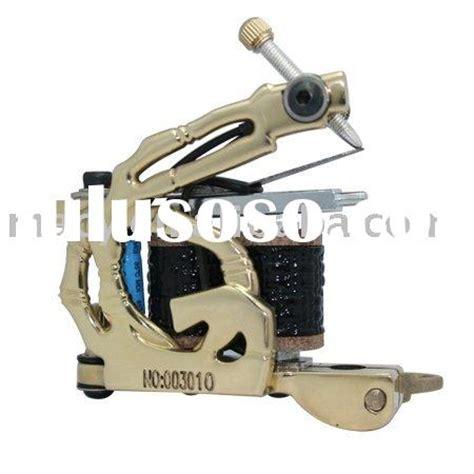 tattoo equipment manufacturers joe kaplan tattoo equipment joe kaplan tattoo equipment