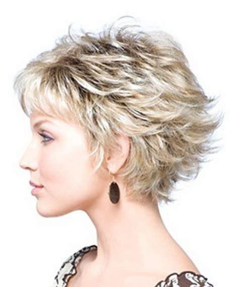 short layered hairstyles 2016 layered short haircuts 2016