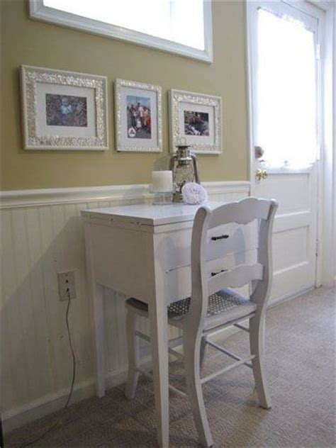 behr paint colors cottage white the world s catalog of ideas