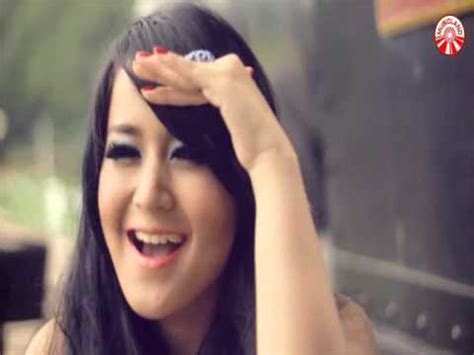 juwita bahar juwita bahar kereta malam official music video hd youtube