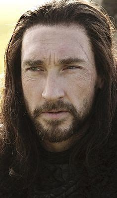 zio benjen game of thrones actor 1000 ideas about game of thrones wiki on pinterest game