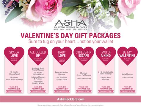 valentines day spa packages valentines day spa packages 28 images s day spa