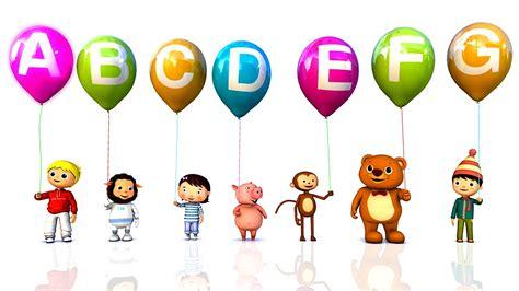 clipart animation animated alphabet clipart 101 clip