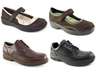 sneakers for diabetics animal dabetic footwear