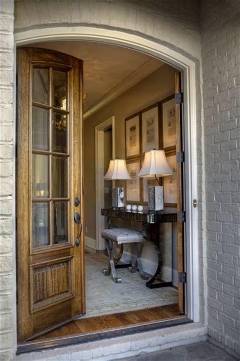 stylish front door front doors wood glass modern and entry doors