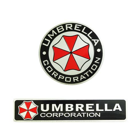 volkswagen umbrella companies popular vw umbrella buy cheap vw umbrella lots from china