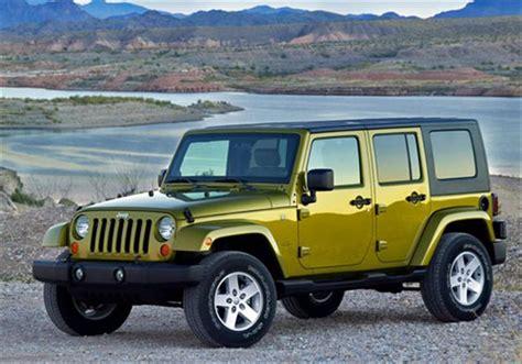 imagenes de jeep verdes jeep wrangler unlimited rubicon 3 8l 5p 2013
