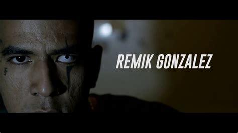remik gonzalez los mantengo cerca letra subtitulado remik gonzales