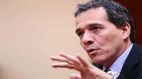 bonos de deuda el economista el economista alonso segura el 38 de los bonos de la