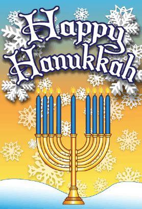 printable hanukkah greeting cards happy hanukkah snow card