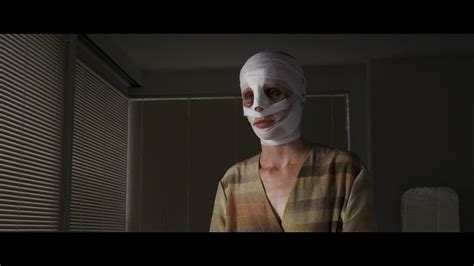 Twin Kids Bedroom Set Goodnight Mommy Blu Ray Dvd Talk Review Of The Blu Ray