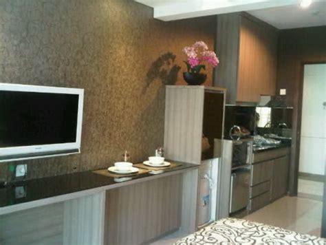 model desain apartemen studio 0812 3574 4732 t sel jasa konsultan desain interior