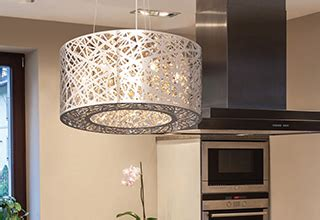 Chandelier Bulb Base Size Lighting Costco