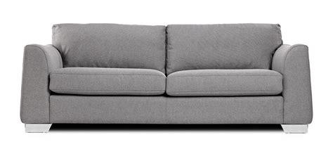 google couch couch google search individual living room furniture