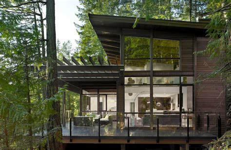 dwell home plans de sign of the times lindal cedar homes featured in the
