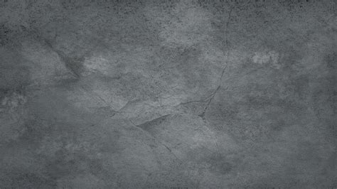 pattern photoshop grey free photo texture background structure free image on