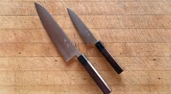 the best kitchen knives in the world best japanese knives and knife sharpeners