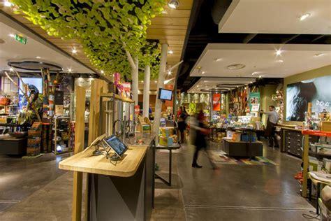 nature d 233 couvertes shop by ova design levallois