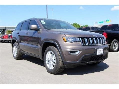 brown jeep grand brown jeep grand used cars in houston mitula cars