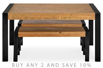 bench table set next dining tables extending dining tables next uk