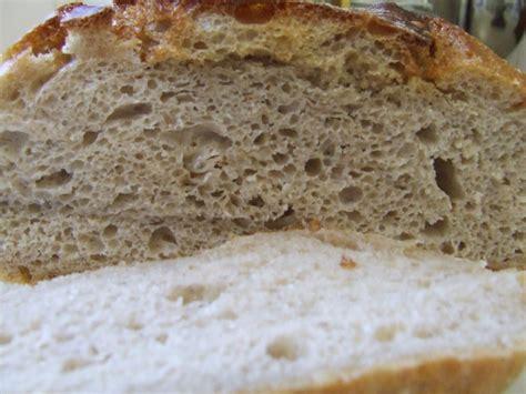 95 hydration bread 95 hydration but i a question the fresh loaf