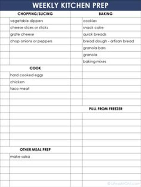 meal planner grocery list 52 week meal prep and planning grocery list meal planner notebook design comver chalkboard volume 2 books 1000 images about food pre and mise en place on