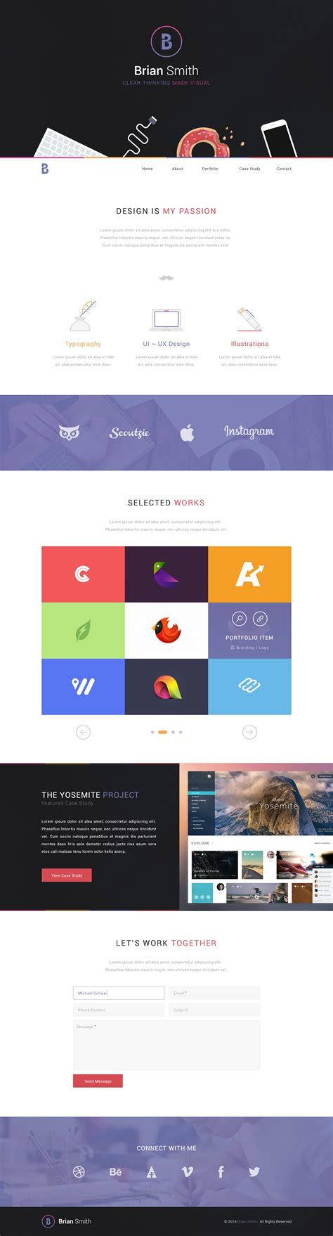 Download Free Psd Template For Bike Store Download Psd Download Free Psd Resources For Simple Store Template