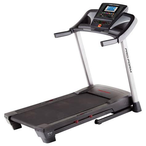 Proform Treadmill Images proform treadmill images