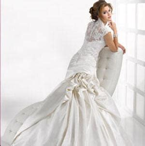 Celebrity Weddings Philippineswedding Dresses   Paperblog