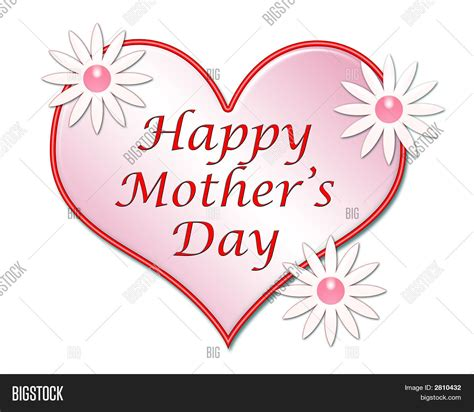 s day in happy mothers day hearts www pixshark images