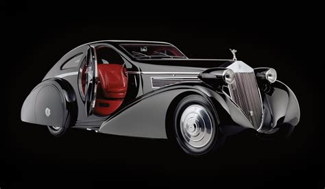 1925 rolls royce phantom 1925 rolls royce phantom photo gallery inspirationseek com