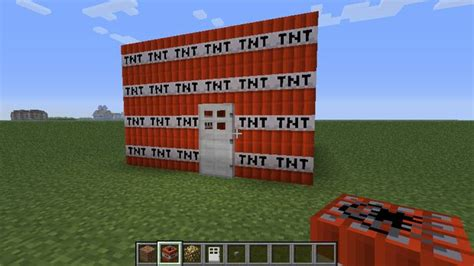 how to make a house in minecraft how to make a little house in minecraft