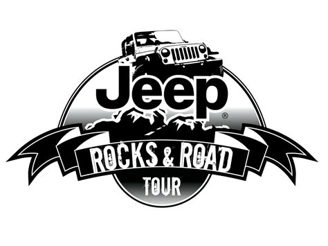 jeep country logo jeep wrangler logo image 135